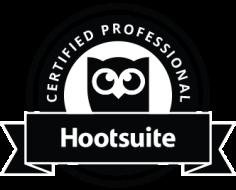 badge_hsplatform